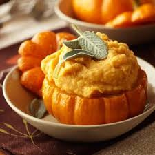 diabetic thanksgiving side dish recipes diabetic living