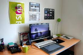 cool computer desk ideas large size creative design of setup cool computer desk ideas furnitureprofessional