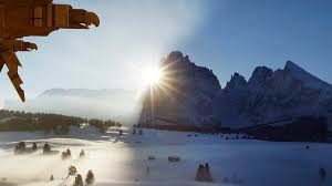 rates packages at the adler mountain lodge on the alpe di siusi