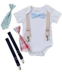 baby boy clothes baby gift set baby shower gift newborn gift