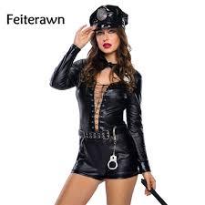 online get cheap halloween costumes for women aliexpress com