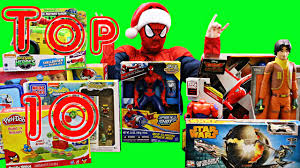 christmas gifts for 7 year old boys part 43 best gifts for 8