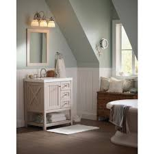 Home Depot Create Your Own Collection martha stewart bathroom vanities home design ideas and inspiration
