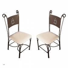 haute de cuisine pas cher chaise pa cher chaise haute de cuisine pas cher chaise haute
