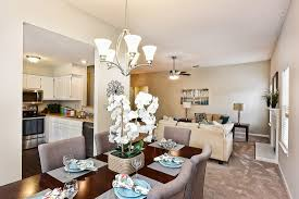 university area charlotte nc archives centerpiece home staging