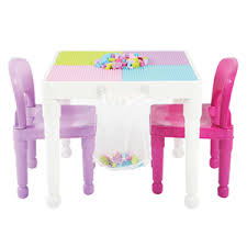 Plastic Table And Chairs Tables And Chairs Toys R Us Australia Join The Fun