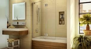 shower stock illustration beautiful bath shower soap cartoon