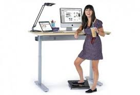 which has greater impact on relieving foot pain for standing