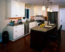 corner hood kitchen design custom kitchen u0026 bathroom remodeling