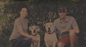 ruff house south st augustine dog day care u0026 dog boarding