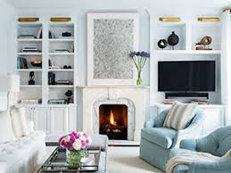 Find Your Home Decorating Style Quiz What U0027s Your Design Style Quiz Hgtv