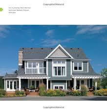 energy efficient home design books 14 best books worth reading images on pinterest green building