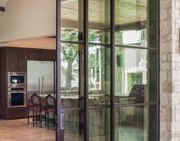 Patio Replacement Doors Patio Door Options Image Collections Doors Design Ideas