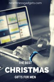 98 best fitness health and sports gadgets images on pinterest