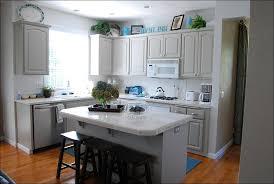 kitchen dark countertops different color cabinets kitchen unit