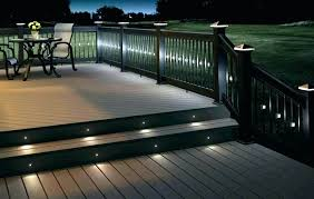 led strip lights for stairs exterior led strip lighting outdoor led strip lights patio led strip