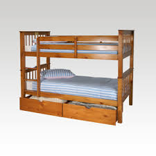 Pavo Bunk Bed Bunk Beds From House Of Reeves Of Croydon
