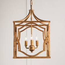 small lantern pendant light all lanterns chandelier lanterns pendant lanterns shades of light