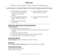 functional resume tips great modern sample resume design resume sampleresumes functional industrial engineer resume resume samples visualcv monstercom