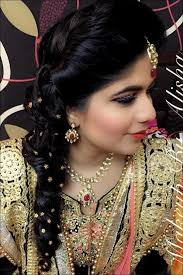 new hairstyles indian wedding 30 hairstyles for indian wedding and bridal in 2018 find health tips