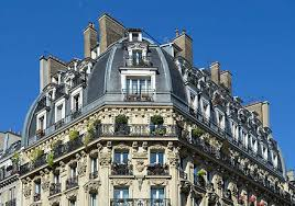 Transformations De Paris Sous Le Second Empire Wikiwand Bureau De Change Rue De Rennes