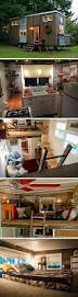 pics inside 14x32 house 1229 best future cabin images on pinterest cottage architecture