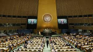 cfr 9 27 academic conference call the role of the united nations