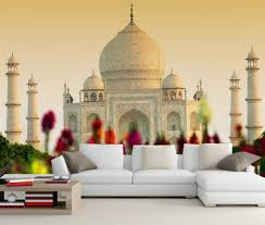 online buy wholesale wall paper in india from china wall paper in