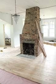 utility grade hardwood flooring 105 best floors images on pinterest basements laminate flooring