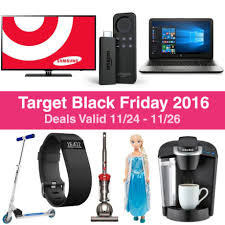 black friday target electronics target black friday deals 2016 11 24 11 26