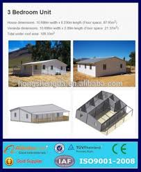 pre made house plans fascinating ready made house plans india pictures ideas house