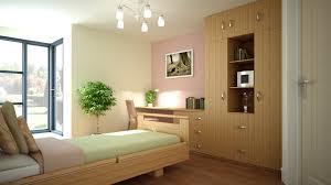 home interior design styles wallpaper 3840x2160 interior design style home house