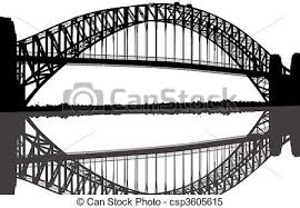 sydney harbor illustrations and clipart 134 sydney harbor royalty