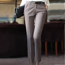 aliexpress com buy spring pants 2016 female plus size trousers