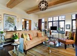 Open Floor Plan Living Room Furniture Arrangement Open Living Room Layout Grousedays Org