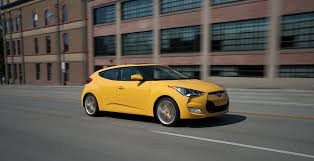 hyundai 3 door veloster unhinged on the left hyundai veloster is 3 door coupe hatch