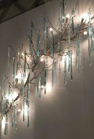 chandeliers nyc 28 best serip lighting interer images on pinterest lighting