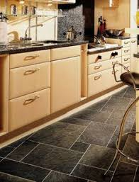 kitchen floor coverings ideas vinyl tiles vinyl tiles flooring ideas and slate