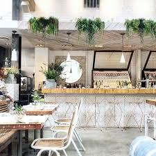 best 25 beach restaurant design ideas on pinterest the porch