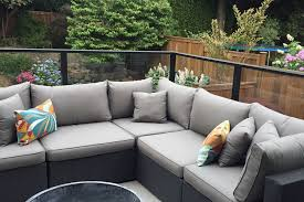 Refinishing Patio Furniture by Patio Furniture Repairs U2014 Sun Gallery Patio Furniture