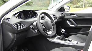 peugeot jeep interior car picker peugeot 308 interior images