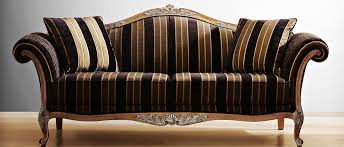 Furniture Reupholstery Services Aarons Touch Up  Restoration - Dallas furniture