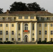 Neues Schloss Baden Baden Neues Schloss Tangerhütte Bald Wieder Anziehungspunkt Welt