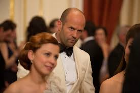 jason statham in his funniest and hard hitting action stunts in u201cspy u201d