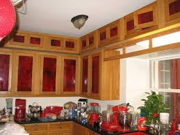 Ellegant Painted Kitchen Cabinet Doors GreenVirals Style - Painted kitchen cabinet doors