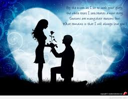 Super Cute Love Quotes by Cute Love Quotes Wallpaper Widescreen 1080p Super Wallpapers