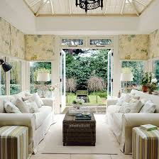 Sunroom Furniture Uk Conservatory Design Ideas Conservatory Pictures Housetohome