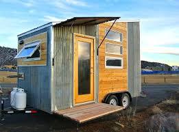 tiny houses for rent colorado tiny house colorado springs abundantlifestyle club