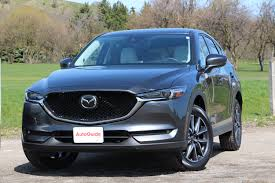 mazda x5 2017 toyota rav4 vs 2017 mazda cx 5 comparison autoguide com news
