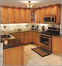 Kitchen Cabinets Edison Nj Kitchen Cabinets Edison Nj Mf Cabinets